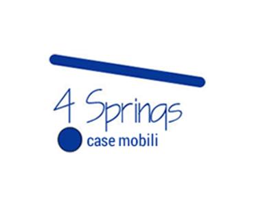 4Springs Case Mobili