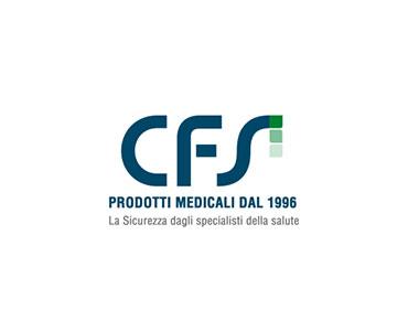 CFS - Centro Forniture Sanitarie