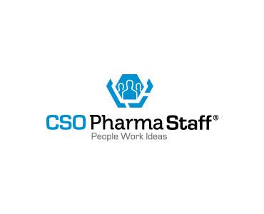 CSO PharmaStaff
