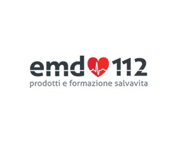 EMD112