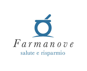 Farmanove - Farmacia Novelli