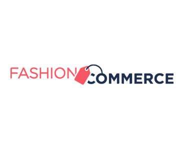 Fashion Commerce Srl - Arredamento e accessori moda