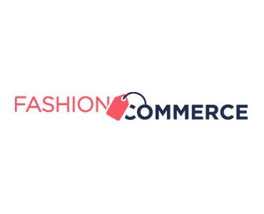 Fashion commerce srl about solution for E commerce arredamento
